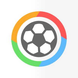 球讯浏览器(球讯平台)