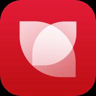 花瓣网素材图库v4.0.9