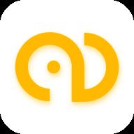 大象浏览器(资讯平台)