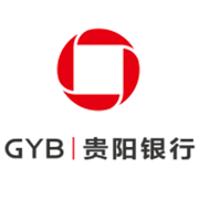 贵阳银行手机客户端1.6.3官方最新版