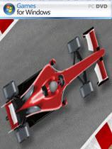 终极赛车2D(Ultimate Racing 2D) v1.0.3.5 最新版