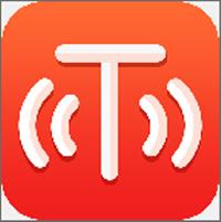 语音合成TTSv3.3.8安卓版