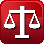 法宣在线 v2.7.6安卓版