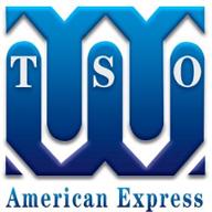 TSO挖矿app