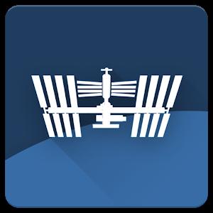 ISS空间站(位置坐标查询)