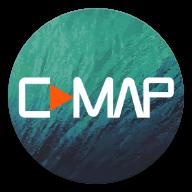 Embark航海导航app