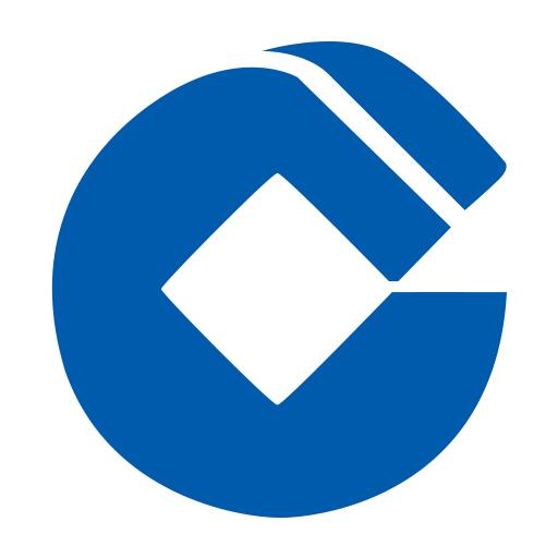 建设银行手机银行5.2.0 安卓版