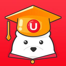 大学生网赚appv2.1.0安卓版