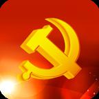 陕西干部网络学院app