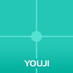 优技(健康测量数据app)