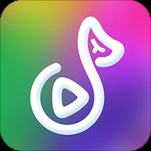 探音app