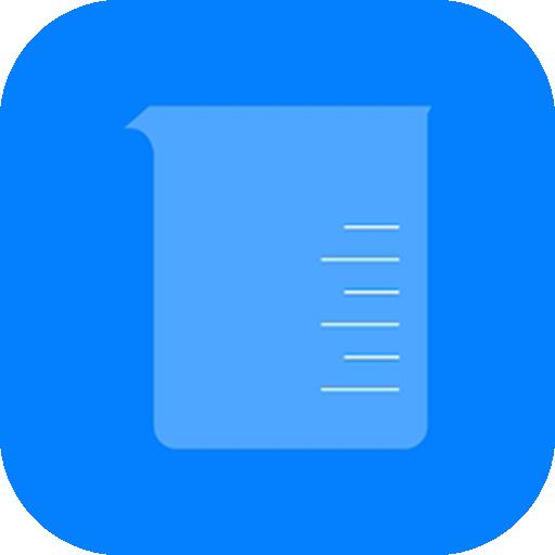 化学实验室模拟器3.5.3