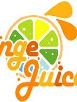 100%鲜榨橙汁(100% Orange Juice)v1.29.3整合17DLC版
