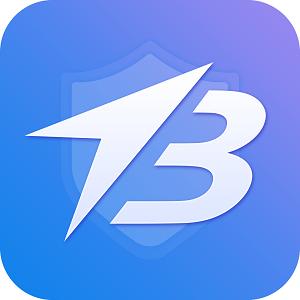 宜昌公共资源交易平台app