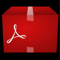 Adobe Self Extractor安装包