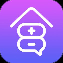 会计家园手机版6.1.2安卓版