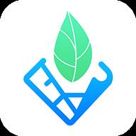 舟山环保地图软件