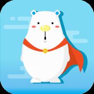 小胖熊建材v4.4.5