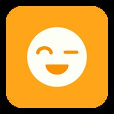 小米8米萌app