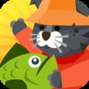 猫咪钓鱼大师游戏v1.1
