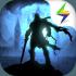 安卓地下城堡2黑暗觉醒九游版
