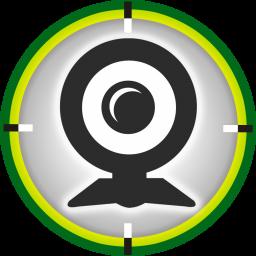 WebCam Monitor(网络摄像头监视器)