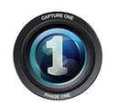CaptureOne