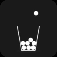 脑力画线v1.0.19安卓版