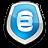 巨盾一键清理工具v1.0.6 绿色免费版