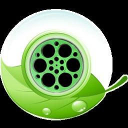 3D视频转换器(7thShare 3D Video Converter)