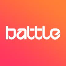 battle约动app