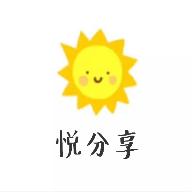 王者荣耀背景美化(登录背景+排位图替换)