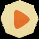 PC短视频宝盒