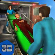 校园急救医生模拟手游v7安卓版