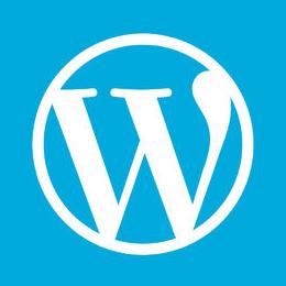 Wordpress主题大前端DUX5.1版免授权版