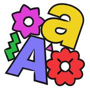 花样文字app1.0官方版