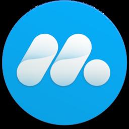 网易MuMu助手v2.3.15 官方最新版