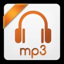 酷狗音乐缓存转换mp3工具(秒杀付费音乐)