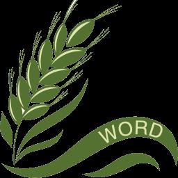 单词小麦(单词记忆)