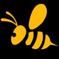 蜜蜂侠app