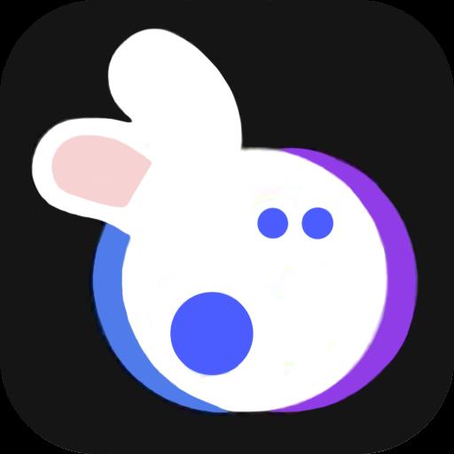腾讯音兔(Intoo)V2.8.2.1 官方最新版