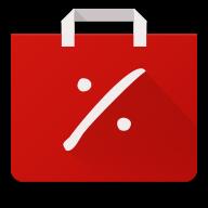 AppSales(打折促销应用商店)