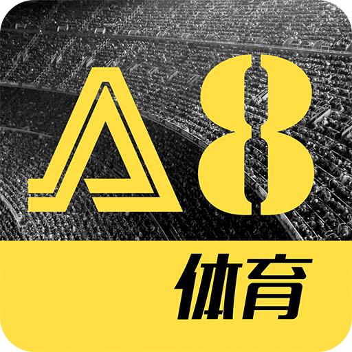 A8�w育直播