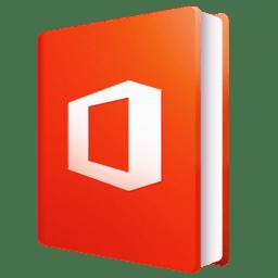 Office 2019 Mac版