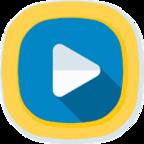 乐视界app