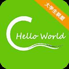 C�Z言�W���典app