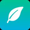 空气质量发布app