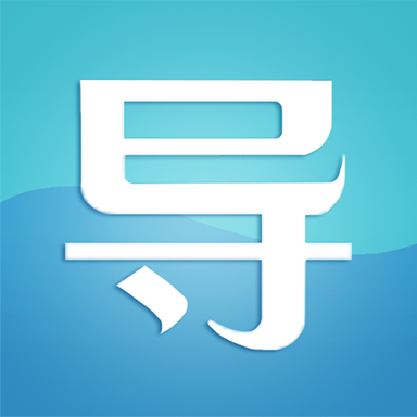 含识导购网app