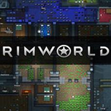 环世界1.0更高级的防御建筑MOD