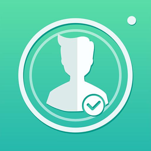 晟融社保服务(个人认证app)